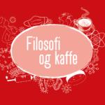 Samarbejde med FOF i København