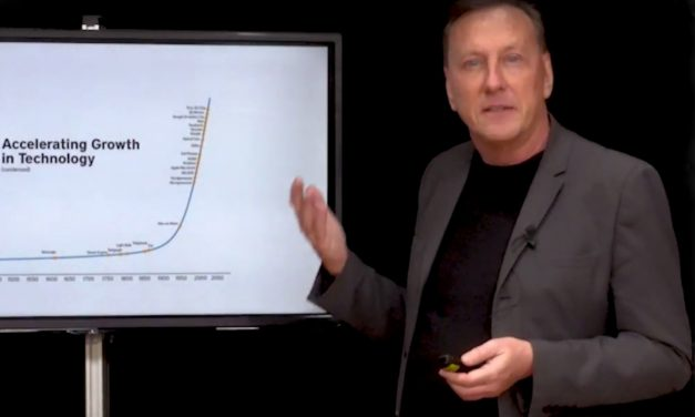 Baggrundsfilosofi fra Tomas Björkman